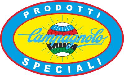 l_Campagnolo_prodotti_speciali.png